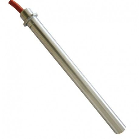 Igniter for Wood Pellet Stove / Boilers HT62706 - L:160mm 350W