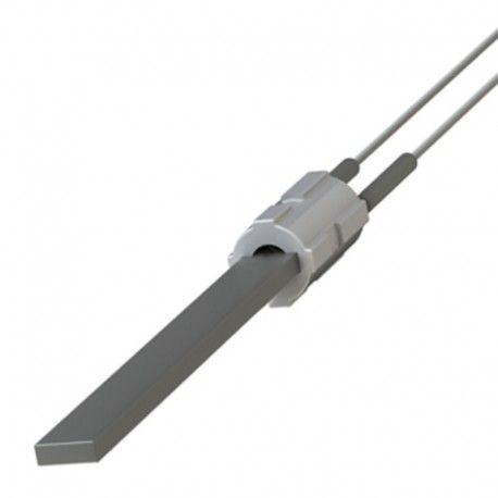 Quartz Crystal Igniter for Wood Pellet Stove / Boilers PS14-230-300 - L:122 mm 300W